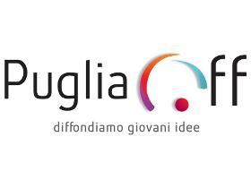 Puglia-Off-marchio