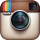 instagramIcon_400x400-40x40