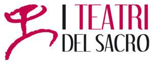 logo_TDS_quadrato